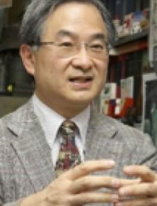 MIZUSHIMA Asaho