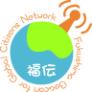 Fukushimabeacon2