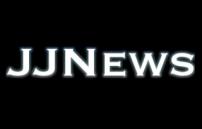 JJNews