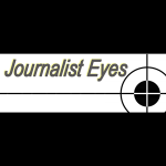 journalist-eyes2