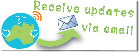 receive_update
